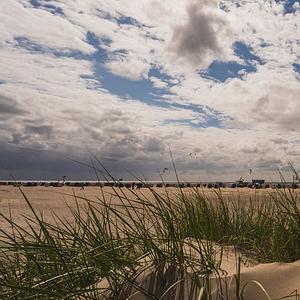 norddeicher-strand