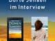 Dörte Jensen im Interview