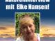 Interview mit Elke Nansen zu Tödliches Wattenmeer