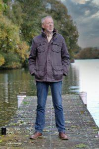 Hans-Rainer Riekers