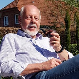 Rolf Uliczka