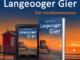 Ostfrieslandkrimi Langeooger Gier