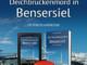 Ostfrieslandkrimi Deichbrückenmord in Bensersiel