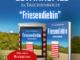 Gewinnspiel Friesendiebin