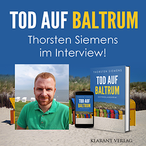 Thorsten Siemens im Interview