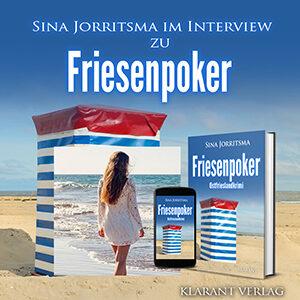 Friesenpoker Interview
