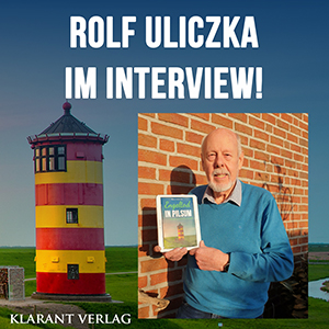 Rolf Uliczka im Interview