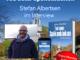 Stefan Albertsen im Interview zu Tod beim Spökenkieken