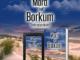 Mord auf Borkum Ostfrieslandkrimi
