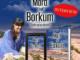 Mord auf Borkum Ostfrieslandkrimi Interview