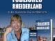 Elke Nansen im Interview zu Tödliches Rheiderland