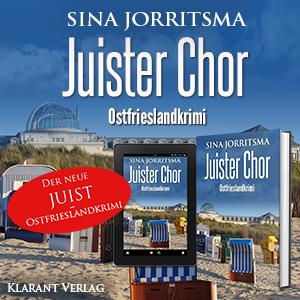 Juister Chor Facebook Beitrag 1