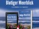Ostfrieslandkrimi Blutiger Meerblick