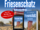 Ostfrieslandkrimi Friesenschatz