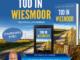 Ostfrieslandkrimi Tod in Wiesmoor von Thorsten Siemens