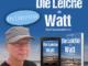 Die Leiche im Watt Ostfrieslandkrimi Interview