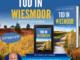 Tod in Wiesmoor Ostfrieslandkrimi Interview Thorsten Siemens